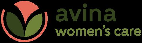Gallery Image Avina_Logo.png