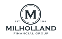 Milholland Financial Group