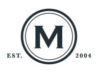 Milholland Financial Group