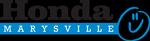 Honda Marysville & Honda Marysville Motor Sports