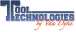 Tool Technologies by VanDyke