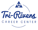 Tri-Rivers Career Center & Center for Adult Education