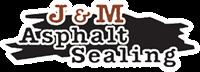 J & M Asphalt Sealing LLC
