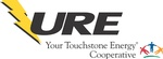 Union Rural Electric Cooperative, Inc.