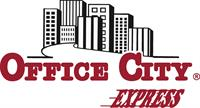 Office City Express