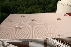 Gallery Image roof-picture.jpg