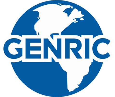 Genric
