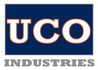 UCO Industries, Inc.