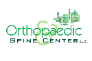 Orthopaedic & Spine Center