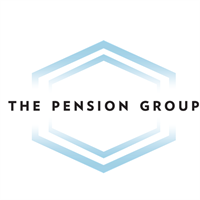 The Pension Group