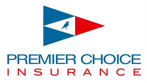 Premier Choice Insurance