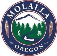 City of Molalla