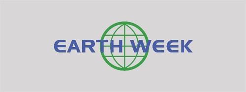 Seminole State College of Florida Celebrates Earth Week 2017 - Apr ...