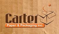 Carter Paper &  Packaging Inc.