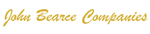 John Bearce Companies