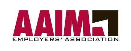 AAIM Employers' Association