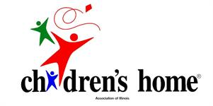The Children's Home Association of Illinois