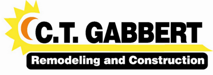 C.T. Gabbert Remodeling & Construction, Inc.
