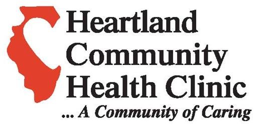 Heartland Community Health Clinic