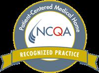 Proud to be a Patient-Centered Medical Home