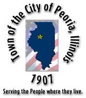 Gallery Image Town_of_Peoria_logo.JPG