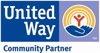 Gallery Image United_Way_Logo.JPG