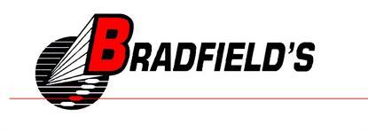 Bradfield's Inc.