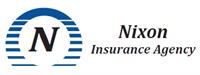 Nixon Insurance Agency, Inc.