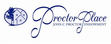 Proctor Place
