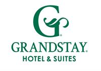 GrandStay Hotel and Suites