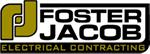 Foster-Jacob, Inc.
