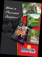 Gallery Image Tourism%20Resume3.jpg