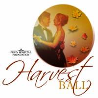 Gallery Image harvest_final.jpg