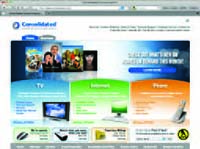Gallery Image interactive_resume_corporate_LO2.jpg