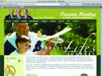 Gallery Image interactive_resume_corporate_LO23.jpg