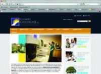 Gallery Image interactive_resume_corporate_LO4.jpg