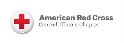 American Red Cross (CIC)