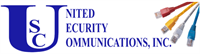 United Security Communications, Inc.