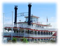 Gallery Image main_riverboat.jpg