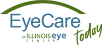 Illinois Eye Center offers same day visits.