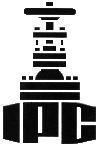 Illinois Piping Corporation