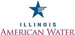 Illinois American Water