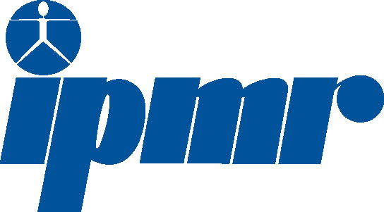 OSF IPMR