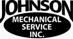 Johnson HVACR & Foodservice Equipment