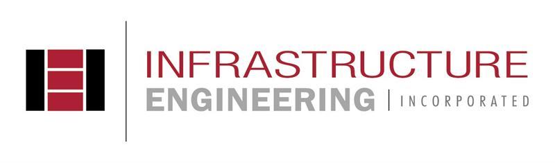Infrastructure Engineering, Inc.