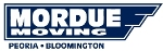 Mordue Moving and Storage