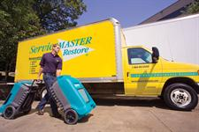 ServiceMaster of Central Illinois