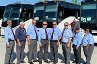 Peoria Charter Coach Co.