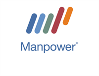 Manpower of Central Illinois