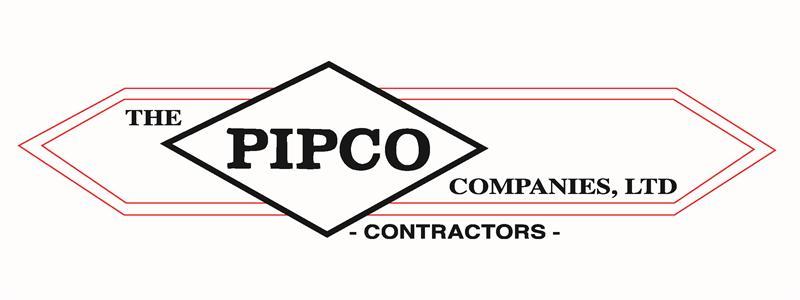 PIPCO Companies Ltd.